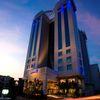 HOTEL_EXTERIOR_FACADE