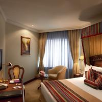 Royal Plaza Delhi Room Rates