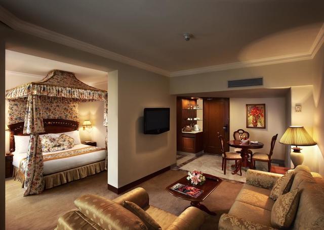 maharaja_suite