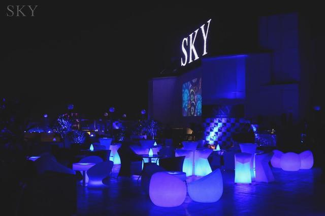 sky_bar