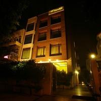 Building_Exterior