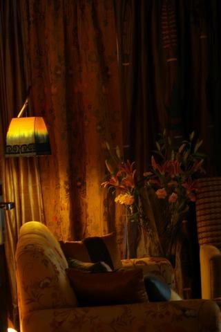 Comfort_Sofa