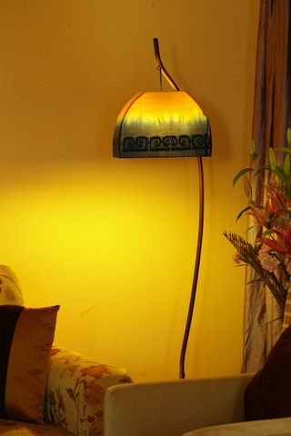 Reading_Lamp