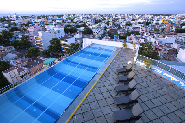 Hotel atithi pondicherry use coupon code bestbuy Budget hotels in pondicherry with swimming pool