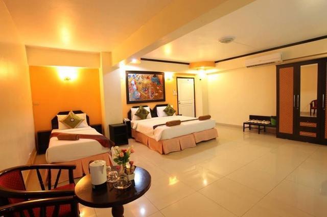 Home Pattaya Hotel Pattaya Reviews Photos Room Rates
