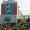 Hotels In Velankanni 100 Genuine Reviews Photos 24 7 Call Support