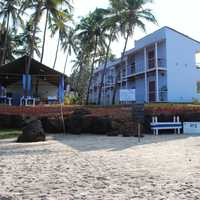 Beach_Lodges___Restaurant-Bar
