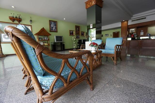 Green Palace Hotel Chiang Mai Reviews Photos Room Rates