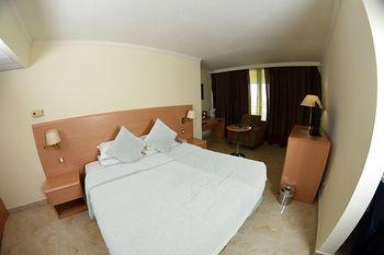 Nicon Luxury Abuja Abuja Use Coupon Code Hotels Get 10 Off