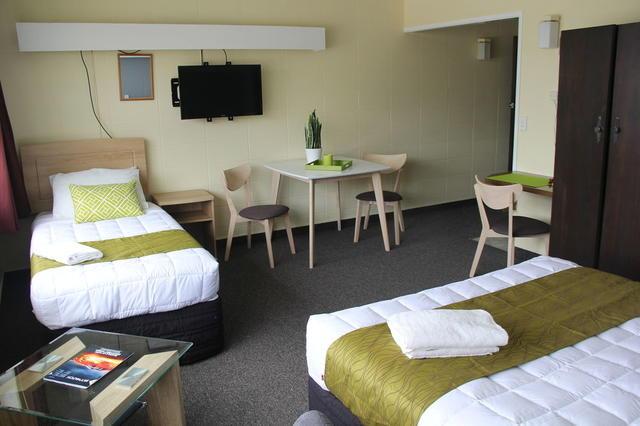 Robroy Motor Inn Rotorua Use Coupon Code Hotels Get 10 Off