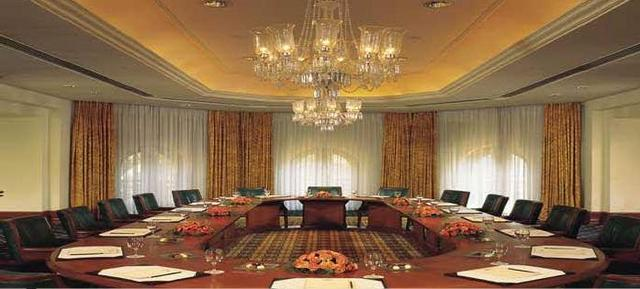 The Leela Palace New Delhi New Delhi Use Coupon Code Hotels Get 10 Off