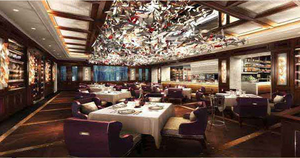 The Leela Palace New Delhi New Delhi Use Coupon Code Hotels Get 10 Off