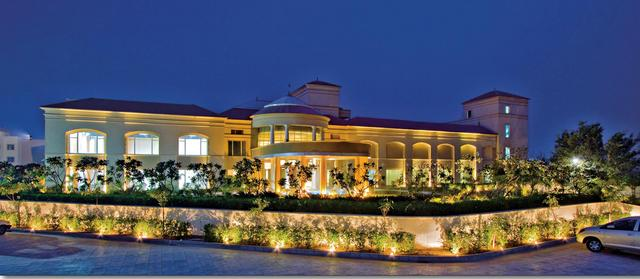 The Cabbana Resort Amp Spa Phagwara Use Coupon Code Hotels