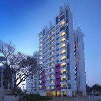 ros-Bangalore-pt-lar8