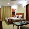 Premium_Room_1
