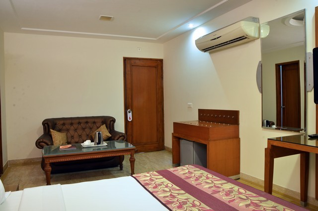 Premium_Room_3