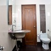 R_oyal_Club_Room_Bathroom