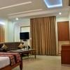 Royal_Club_Room_2