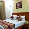 Superior_Room_2
