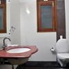 Superior_Room_Bathroom_1