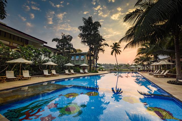pool_image_6