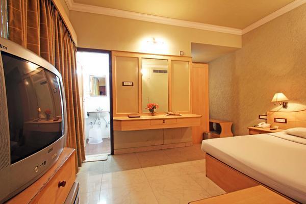 Hotel nandhini rt nagar bangalore use coupon code gt bestbuy