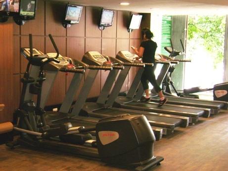 gym_area