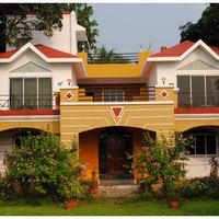 ghanvatker_resort01