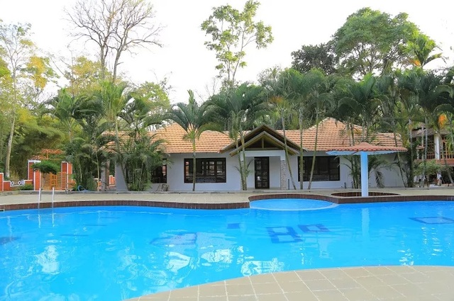 Coorg county resorts coorg use coupon code bestbuy Hotels in coorg with swimming pool