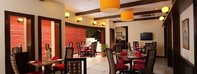 restaurant_ba710_lg