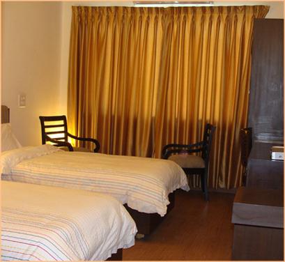 room-g1-b