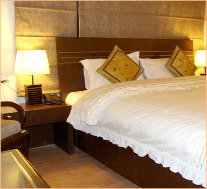 room-g13-b