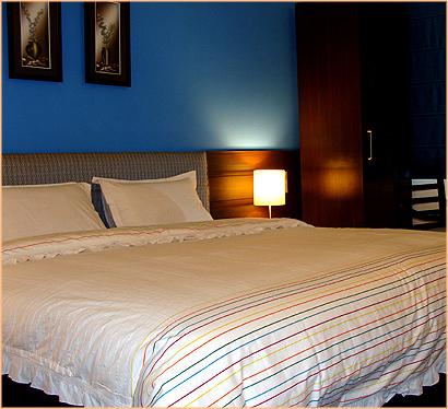 room-g3-b