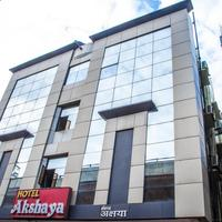Akshaya_Hotel_Exterior_Image2