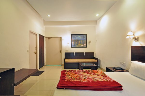 guestroom__2_