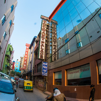 Hotel_Hanuwant_Palace