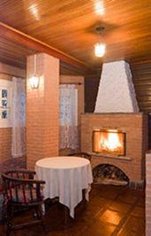 Terrazza Hotel Campos Do Jordao Reviews Photos Room Rates
