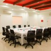 final_meeting_room_1_