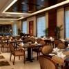 Restaurant_c