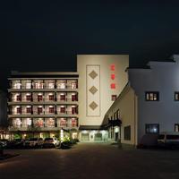 Book Hotels In Fengtai Beijing 34 Hotels In Fengtai