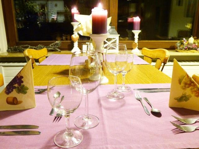 Hotel Restaurant Burgschänke, Dieblich. Use Coupon Code HOTELS & Get ...
