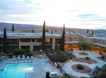 Hotels In Page Az Newatvs Info