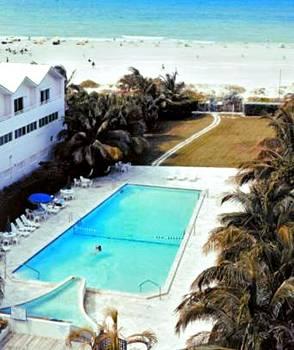 2594 14 B 1825 Collins Avenue South Beach