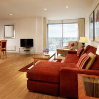 BOOK Marlin Apartments in London   Great DEALS & OFFERS ...