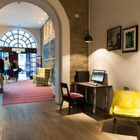 Book Hotels In Old Town Edinburgh 40 Hotels In Old Town