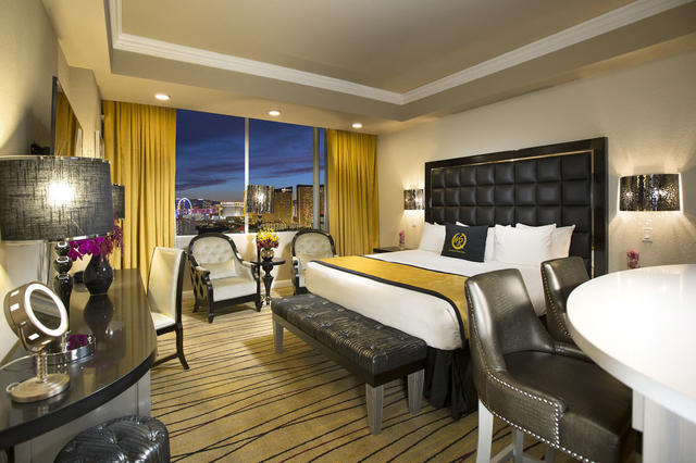 Westgate Las Vegas Resort Amp Casino Las Vegas Reviews