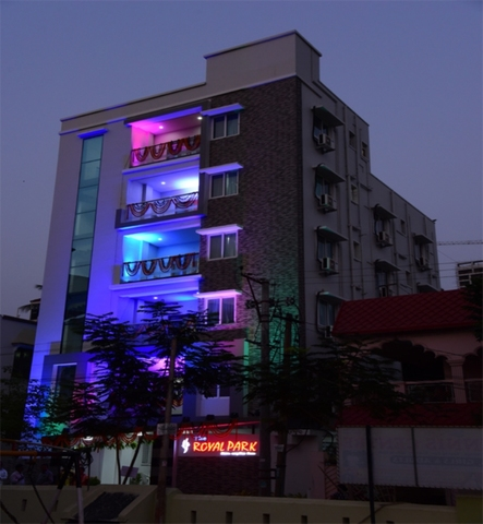 HOTEL_FRONT_ELEVATION-1