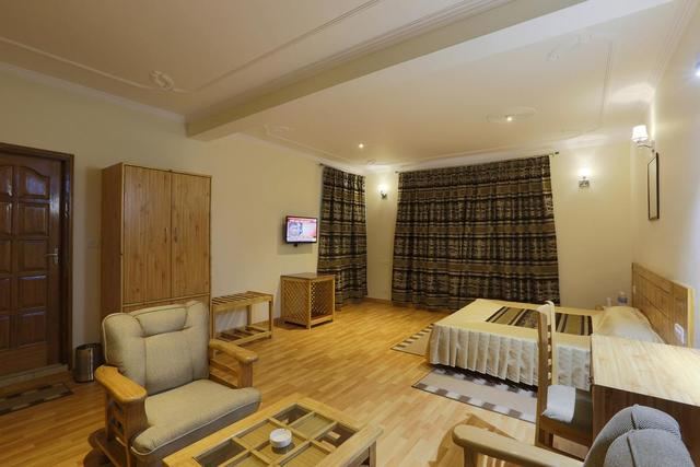 the-hk-international-manali-royal-suite-64411735459fs