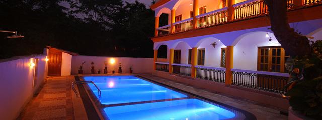 nightshot-pool