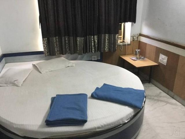 hotel-shivala-ganesh-peth-nagpur-prg3g